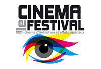 cinema_festival