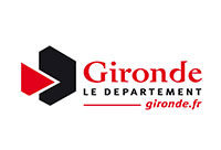 departement_gironde