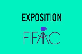 exposition_fifaac