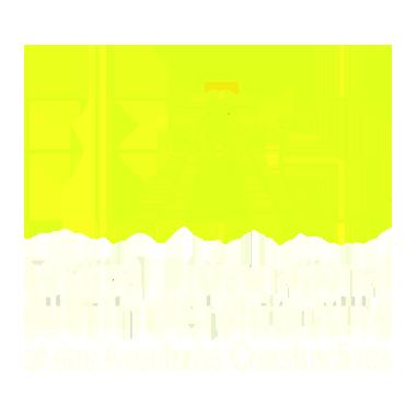 FIFAAC