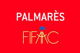 palmarès_fifaac
