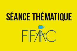 seance_thematique_fifaac