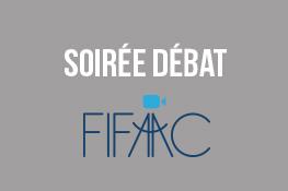 soirée débat
