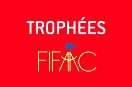 trophées_fifaac