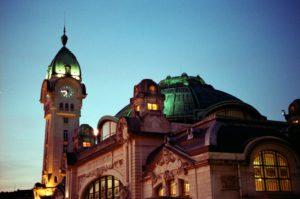 Gare_de_Limoges
