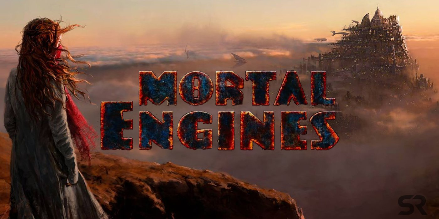 fifaac Mortal-Engines