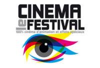 cinema-festival