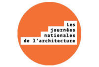journee-nationale-architecture