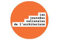journee-nationale-architecture