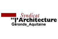 log_synd_archi1