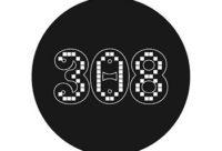 logo-308