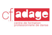 logo-cf-adage
