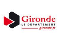 logo-cg33
