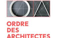 logo-cnoa