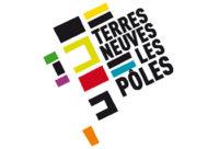 logo-tnlp