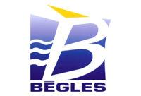 logo-ville-begle