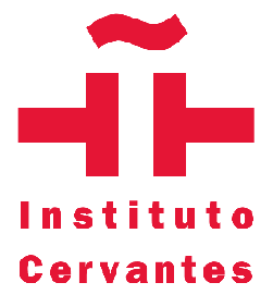 Logo_instituto_cervantes_LT