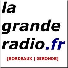 logo-LaGrandeRadio-2018