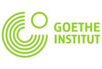 Logo GoetheInstitut_2011