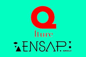 ensap+Qlture 2