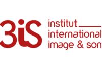 logo-3iS