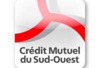 logo CMSO