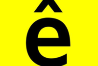 logo arcenreve_1