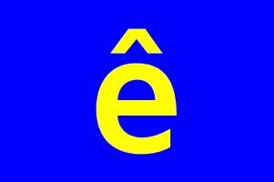 pano AER
