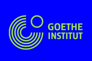 pano Goethe