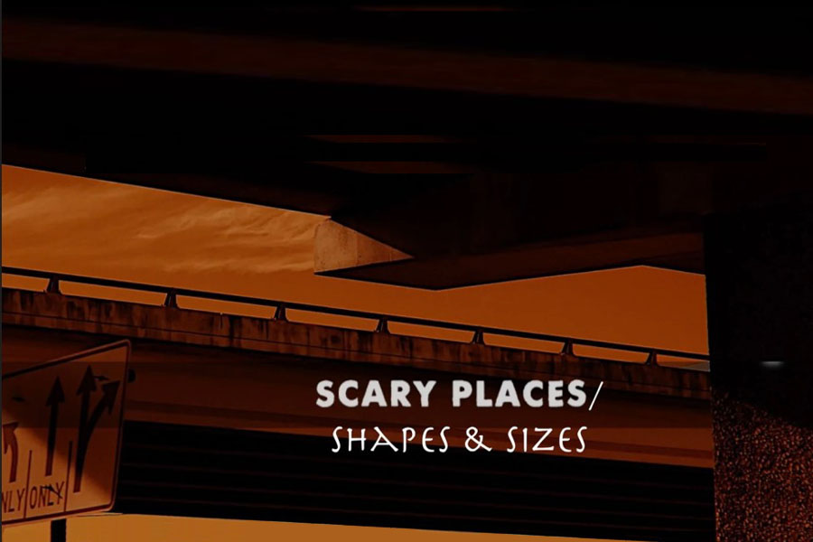 scary-places_shapes-sizes_600x900