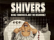 shivers-2