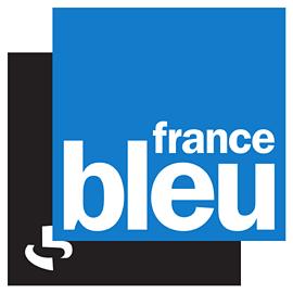 France_Bleu_logo_270